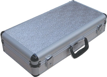 TOP-STAR suitcase