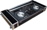 Case for Pioneer XDJ-R1