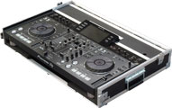 Case for Pioneer XDJ-RX